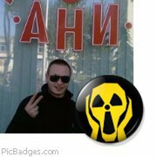 jesse-james-1's avatar