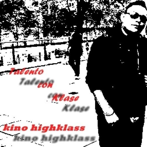 Me Estoy Enamorando ft kiki