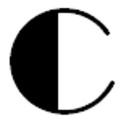 Big_C's avatar