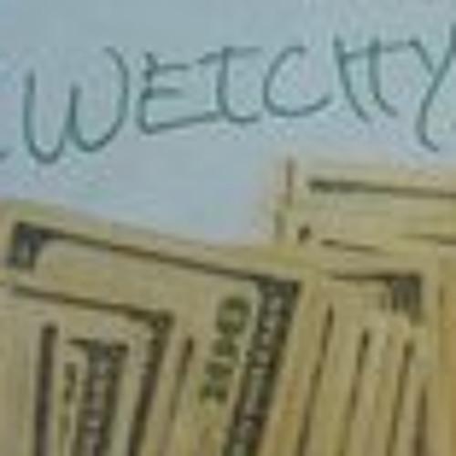 getWETCITY's avatar