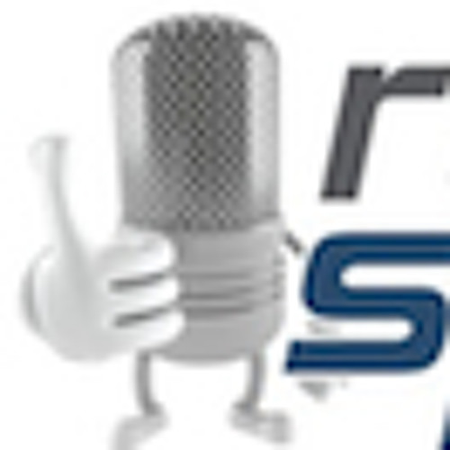 radiospeaker's avatar