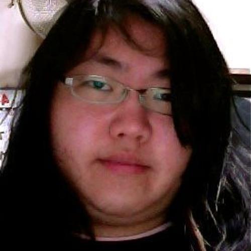 saclaco's avatar