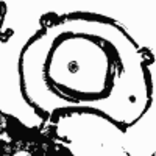 buxfix's avatar