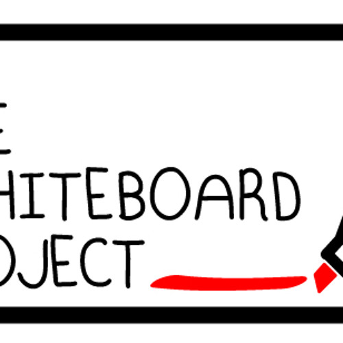 WhiteboardPRO's avatar