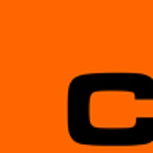 CYBORGS's avatar