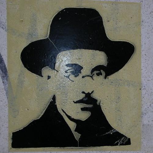 Chaufforeille's avatar