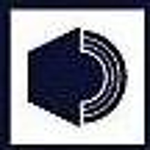 Nenormalizm Recs's avatar