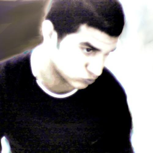 ahmedmix's avatar