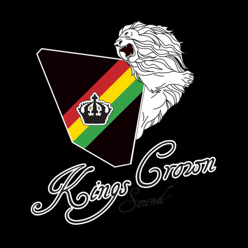 KINGS CROWN SOUND's avatar