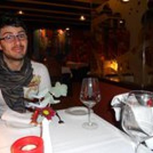 pierdo-hero-montefinese's avatar
