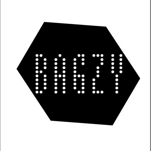 Bagzy's avatar