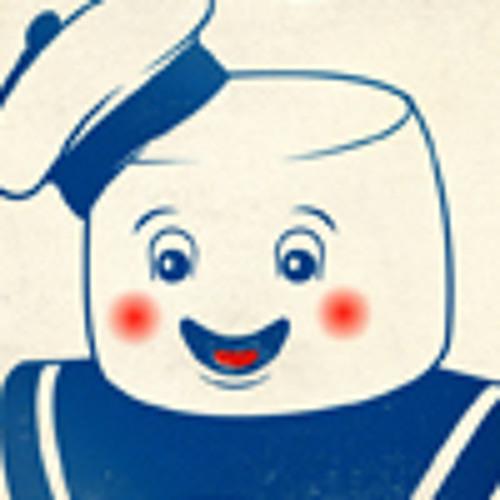 goodjeremy's avatar