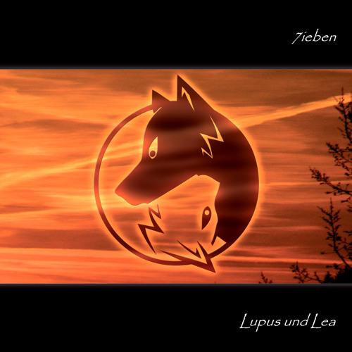 7ieben's avatar