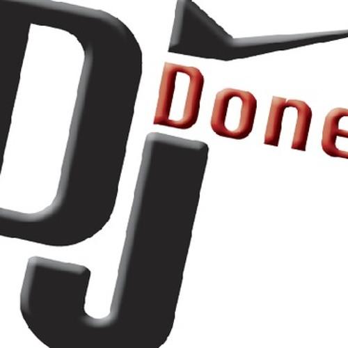 djdone's avatar