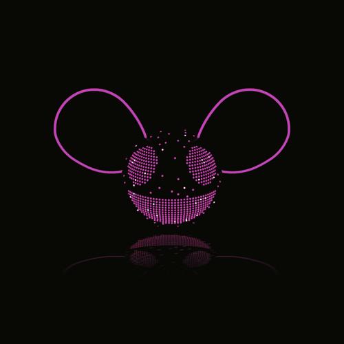 VoidStalkerGR's avatar