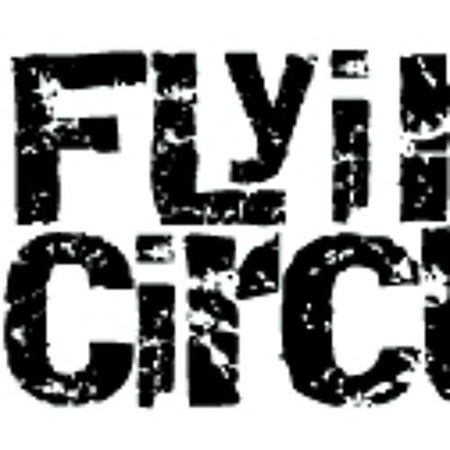 Flying Circus Music's avatar