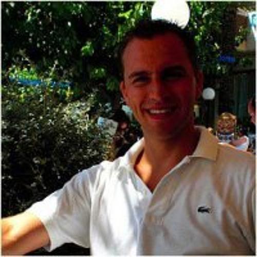 Verono's avatar