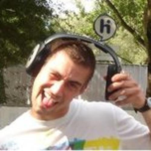 Bart Homan's avatar