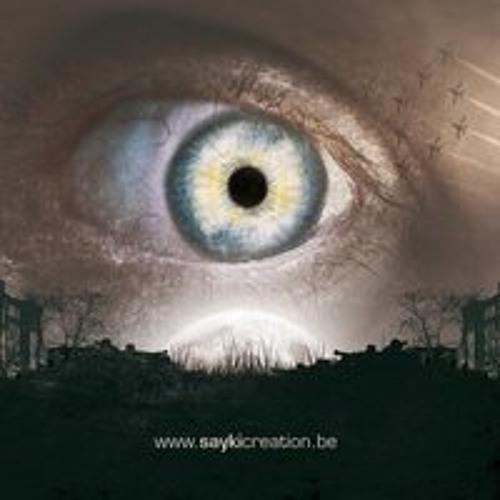 Sayki's avatar