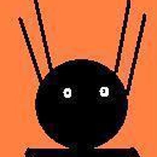 Nik Sput's avatar