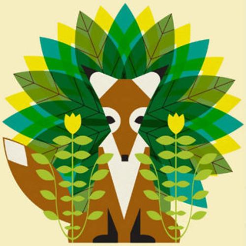Le-Fox's avatar