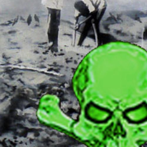 tmekk's avatar