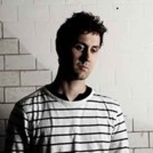 Michael Wirth's avatar