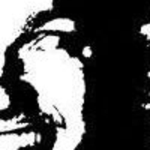 ANDEEzE4SHEEzE's avatar