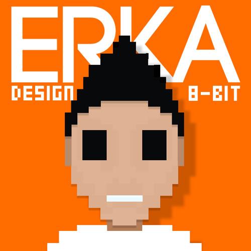 erka's avatar