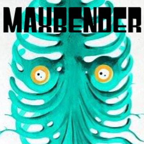 MaXbEnDeR's avatar
