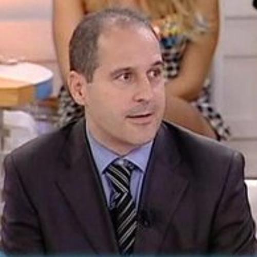 Ona Mallorca reunificacio deutes 14062011