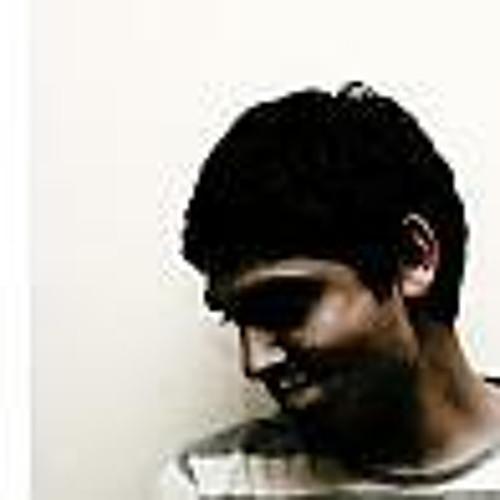 Alex_S's avatar