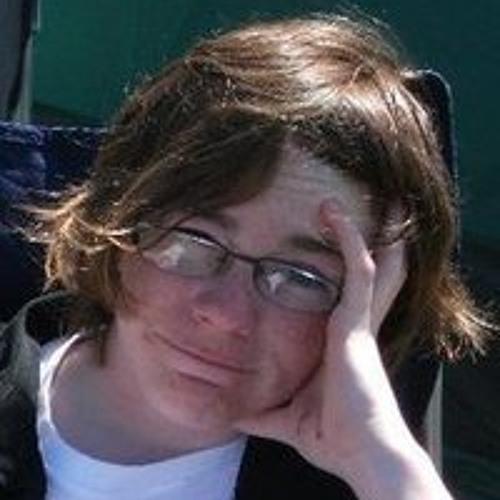 paulo-mcnab's avatar