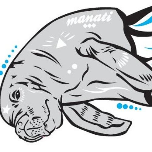 manatybeat's avatar