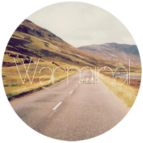 Warminal.'s avatar