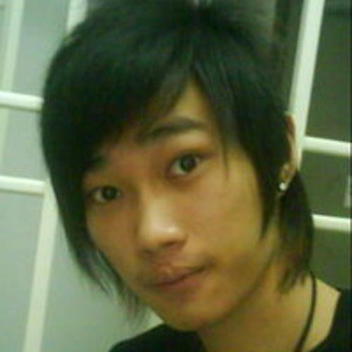 leong-lee's avatar