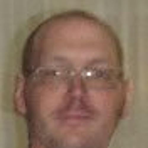 andreas-otterstein's avatar