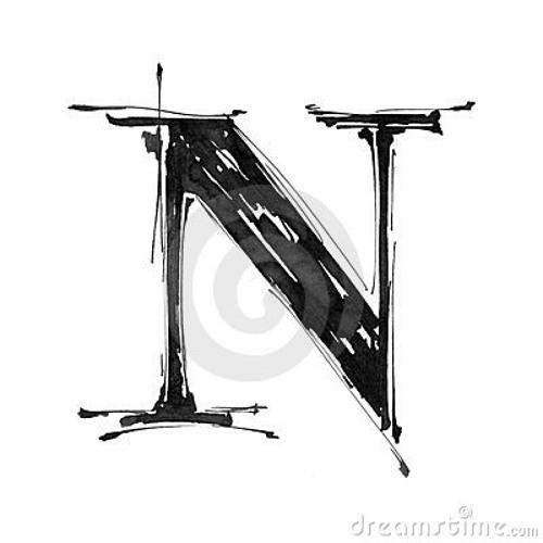 Nhu Nevermourn's avatar