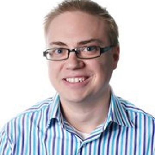 jon-marler's avatar