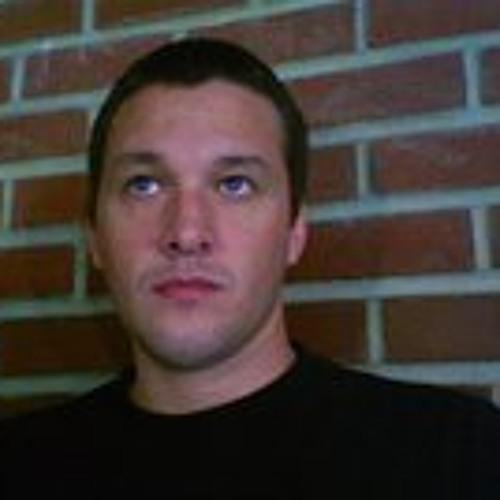joe420's avatar