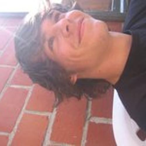 michiel-de-wandel's avatar