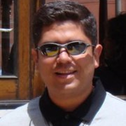 guillermo-gleaves's avatar