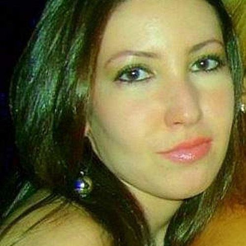 smac.br's avatar