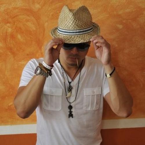 Frankie Cold Medina's avatar