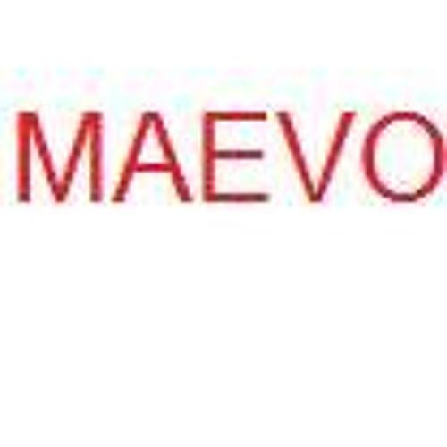 Maevo's avatar