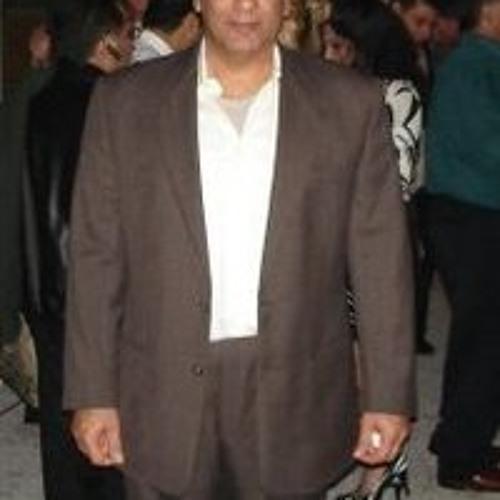 Shahab Ghezeli's avatar