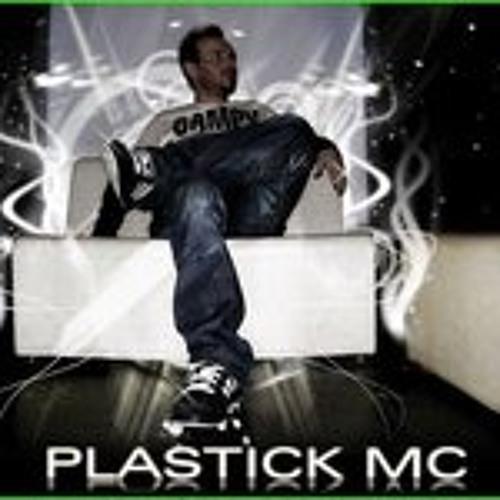 Alex Russo-Plastick-Francesconi-Mr Fudo-16-10-2010-COSMO DYLAN