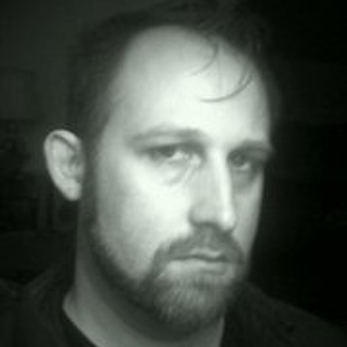 phillip-j-rhoades's avatar