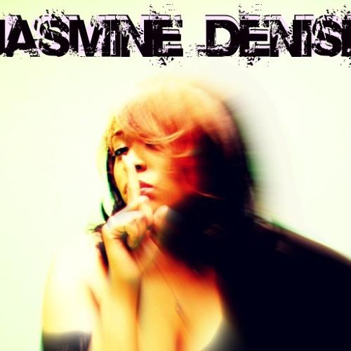 Jasmine Denise's avatar