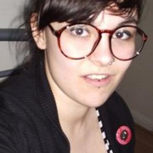 barbara-rickenmann's avatar